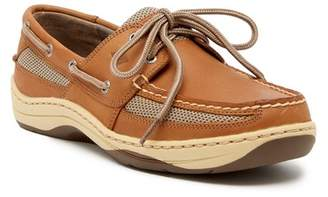 Sperry Tarpon 2-Eye Boat Shoe