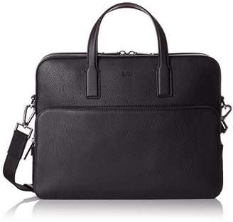 HUGO BOSS BOSS Crosstown_s Doc Case, Men's Laptop Bag,8.5x30x38 cm (B x H T)
