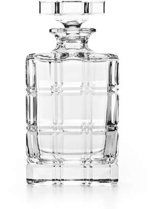 Ralph Lauren Greenwich Decanter