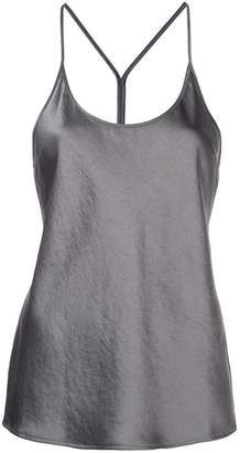 Alexander Wang Wash & Go tank top