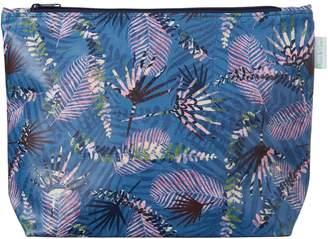 Rosa & Clara Designs - Folia Wash Bag Large