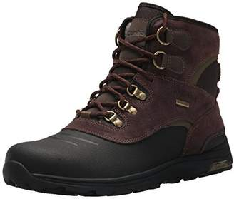 1fe946fed86 Mens Winter Boots Sale - ShopStyle Canada