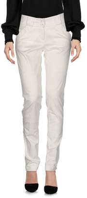 Kocca Casual trouser