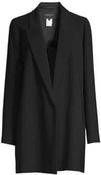 Lafayette 148 New York Malika Jacket