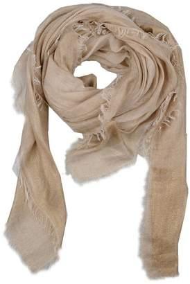 Faliero Sarti Square scarves - Item 46518529BJ