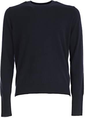 Ballantyne Classic Sweater