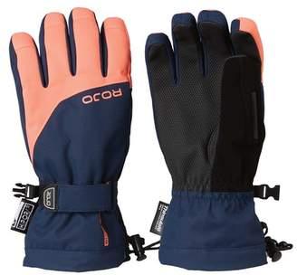 Rojo Women's Maximise Gloves