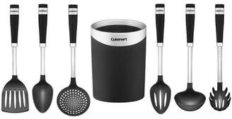 Cuisinart 7 Piece Kitchen Utensil Set
