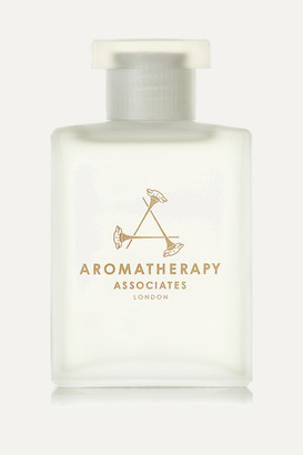 Aromatherapy Associates Support Lavender & Peppermint Bath & Shower Oil, 55ml - one size