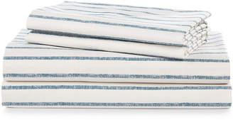 Lauren Ralph Lauren Hanah 4-Pc. California King Sheet Set Bedding