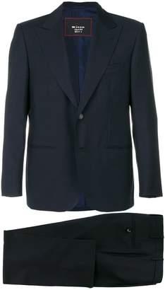 Kiton two piece suit