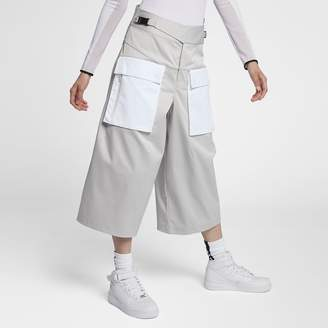 Nike Women's Culottes City Ready