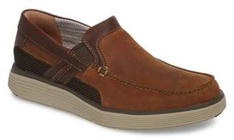 Clarks R) Originals R) Unabode Free Slip-On