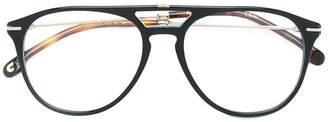 Carrera aviator style glasses