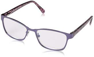 Cat Eye FGX International Women's Tierney 1018253-325.COM Cateye Reading Glasses