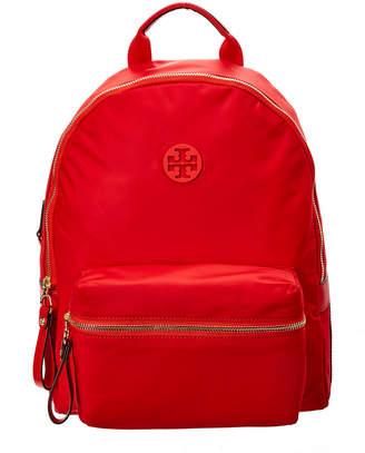 Tory Burch Tilda Sporty Backpack