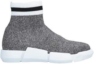 Elena Iachi High-tops & sneakers - Item 11608450RR
