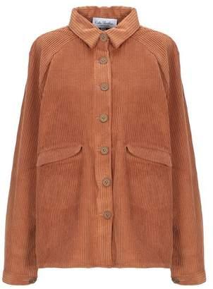 Kate Sheridan Shirt