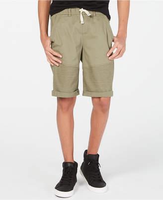 Epic Threads Big Boys Moto Twill Shorts