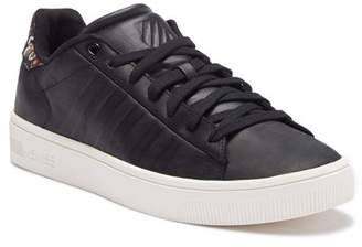K-Swiss Court Frasco Liberty Sneaker