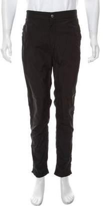 Alexander Wang Windbreaker Pants