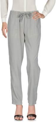 Tommy Hilfiger Casual pants - Item 13109145AL