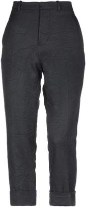 Marni Casual pants - Item 13055545DF