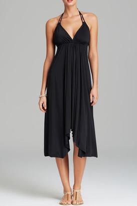PilyQ Rion Dress $130 thestylecure.com