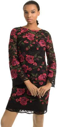 Trina Turk GEDDES 2 DRESS