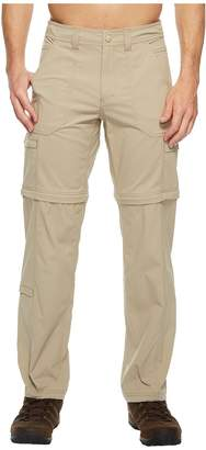 Royal Robbins Traveler Zip N' Go Pants Men's Casual Pants