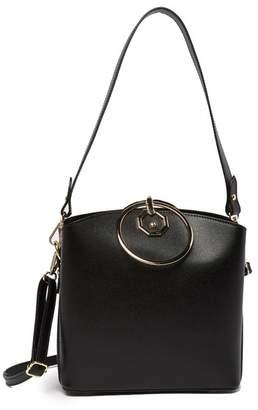Persaman New York Paola Leather Crossbody Bag. Nordstrom Rack ... 0d391d7c84e8e