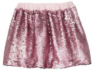 Cotton On & Co. Tibby Skirt (Toddler & Little Girls)