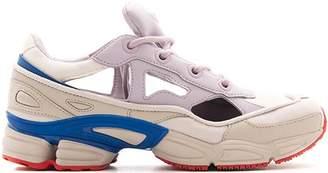 adidas RS Replicant Ozweego Raf Simons USA (With Socks)