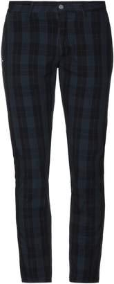 Daniele Alessandrini Casual pants - Item 13226260TD