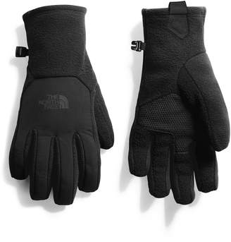 The North Face Denali Thermal Etip(TM) Gloves