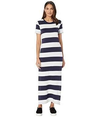AG Adriano Goldschmied Women's Alana Dress