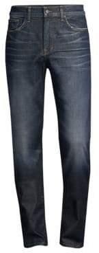 Joe's Jeans Folsom Slim-Fit Jeans