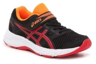 Asics GEL-Contend 5 Running Shoe - Kids'