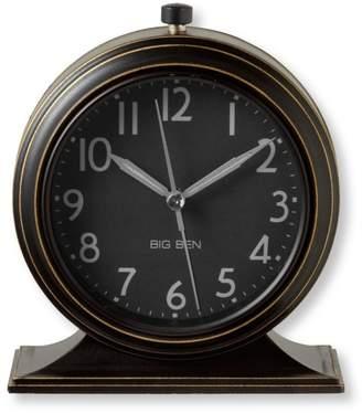 L.L. Bean L.L.Bean 1931 Big Ben Alarm Clock