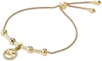 Michael Kors MKC1107AN710 Custom kors Women's Bracelet