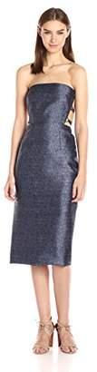 Milly Women's Addison Dress
