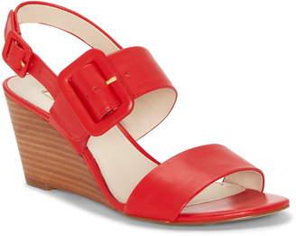 Louise et Cie Putnam Wedge Sandal