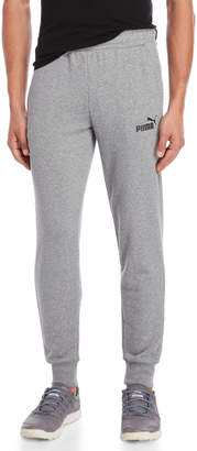 Puma Essential Logo Sweatpants