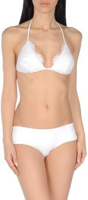 Miss Naory Bikinis - Item 47195079IR