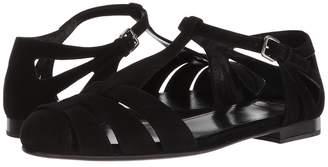 Church's Rainbow Suede Sandal Women's Sandals