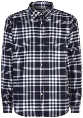 Barbour Endsleigh Check Shirt