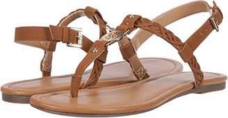 Tommy Hilfiger Women's LOREAS Flat Sandal