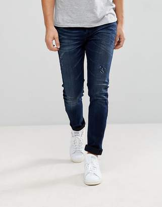 ONLY & SONS Slim Jeans