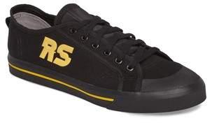 Adidas By Raf Simons Spirit Low Top Sneaker