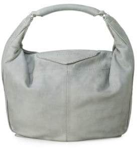 Liebeskind Berlin Leather Hobo Bag